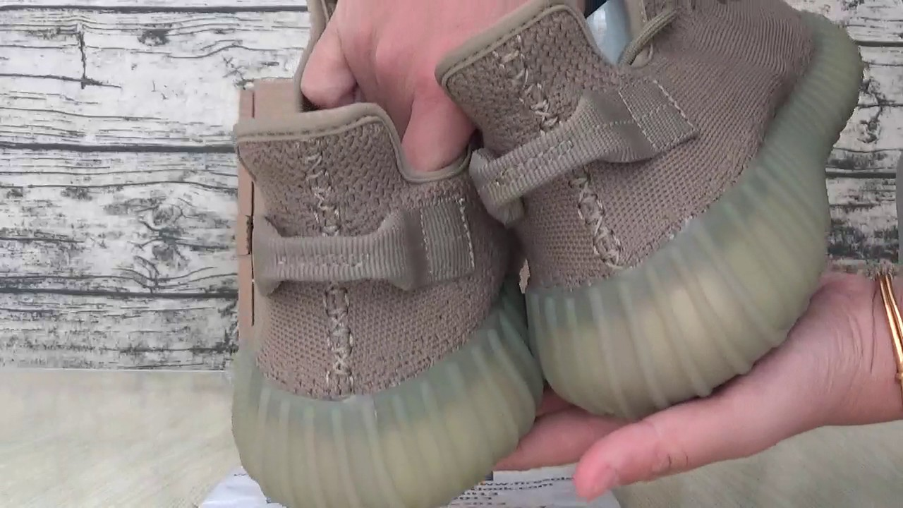 Best Buy Adidas Yeezy Boost 350 V2 Dark Green