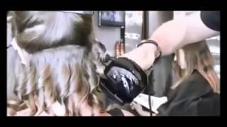 Автоматическая плойка Babyliss(Автоматическая плойка Babyliss Автоматическая плойка Babyliss подходит для любых типов волос! Купить плойка Babyliss..., 2015-02-28T16:18:10.000Z)