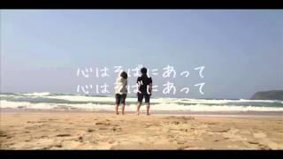 平野宏太Official Web Site http://tokagestudio.com/kouta/ Twitter ht...