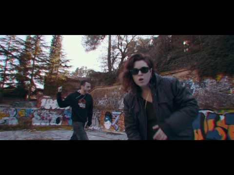 """Ascensa Furore (Turo&Bittah)- """"Aigua"""" Videoclip"""