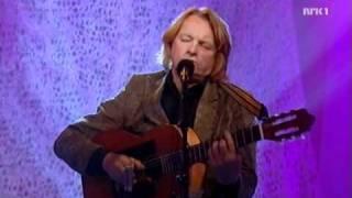 Jan Eggum - De skulle begrave en konge stor (NRK, 2011)