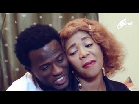 OLE Latest Nollywood Movie 2016 Starring Jaye Kuti [Premiere]