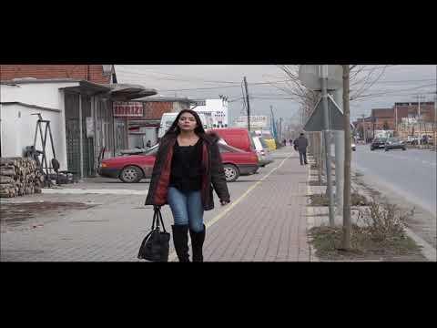 Film Shqip SHPRESA II Nga Art Stars Union