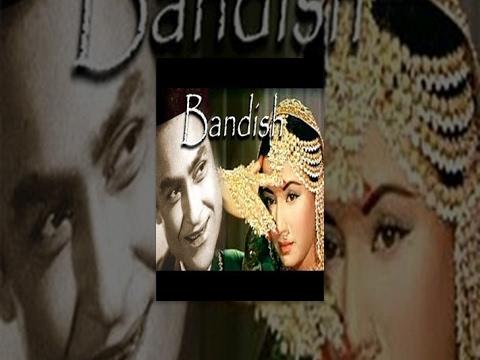 Bandish - Classical Movie