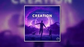 Download Precious Affliction - Creation (Original Mix) [Sub.Mission Recordings]