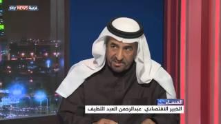 خطط التكامل وتحديات الاقتصاد أمام قادة الخليج في قمة الرياض.