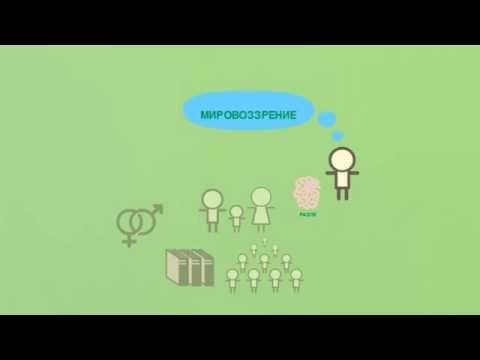 видео: Механизм управления людьми через СМИ