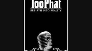 too phat - anak ayam (track)