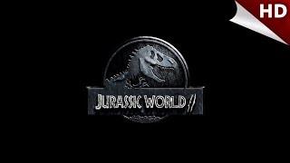 Thế giới khủng long - phim viễn tưởng khoa học - phim lẻ hành động Mỹ hay nhất