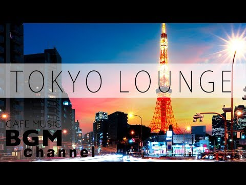 Cover Lagu lofi & Jazz hiphop - Chill Out Lounge Music For Work, Study - Background Beats Music HITSLAGU