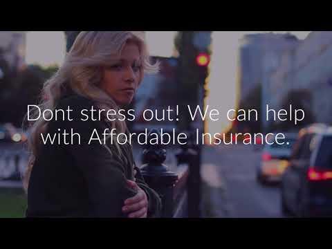 Cheap Car Insurance San Diego CA