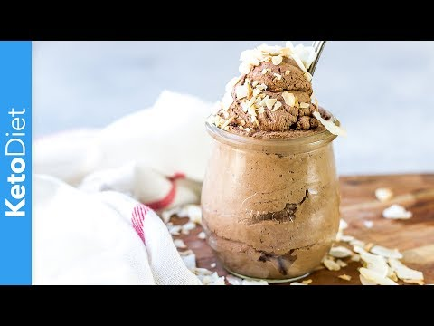 keto-5-minute-chocolate-mousse