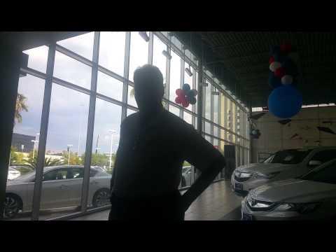 Best Acura dealership houston tx
