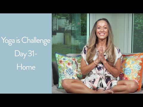 yoga-challenge-day-31----home