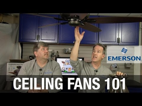 how-to-select-a-ceiling-fan