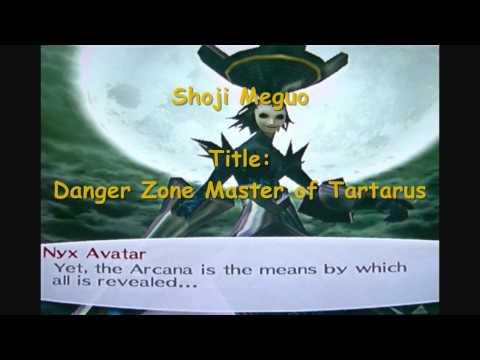 RPG Battle Theme War-challenge on 60 themes} #21 Uematsu vs Hamauzu vs Falcom vs Meguro vs Sakuraba