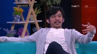 Yoga Pratama, Pemeran Anak Kecil Bandel di Film Warkop DKI (1/5)