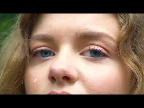 Faith Richards - Blue (Official Video)