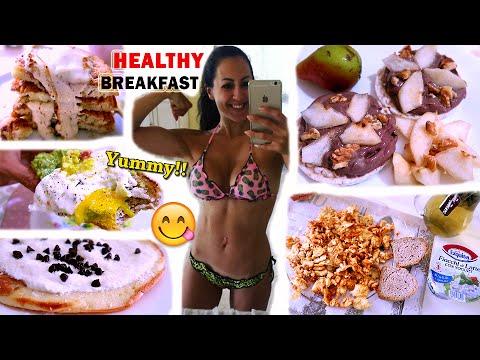 5-colazioni-estive-per-un-corpo-da-spiaggia!!!-|-healthy-breakfast-idea---carlitadolce