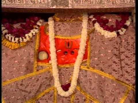Mera Suit Siyade Ree Saasu [Full Song] Jai Baba Ki Bol Bhaktaan