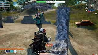 Girl Gamer PUBG Mobile live Gameplay in Tamil -Team Match and Custom Rooms