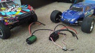 FHRC Brony Radio Control and Cars - ViYoutube