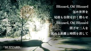 松任谷由実 - BLIZZARD(from「日本の恋と、ユーミンと。」)