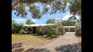 Homes for sale Hervey Bay | 8 Layde Court Urangan