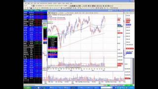 Webinar recording - 07 Dec 2011
