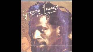 Watch Gregory Isaacs Dreams Come True video