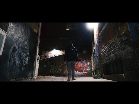O L D  C I T Y (Knoxville, TN. - Short Film)
