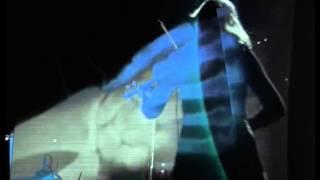 R.E.M - Strange Currencies (Subtitulada en español)