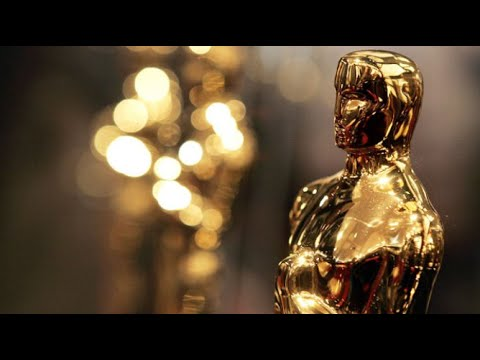 2016 Oscar Nomination Discussion! | Anatomy Of A Movie