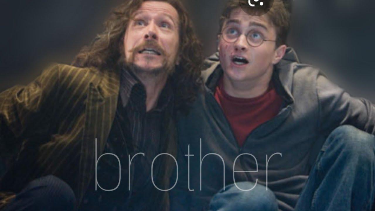 Holdsap féregfark tapmancs es agas - Sirius Black