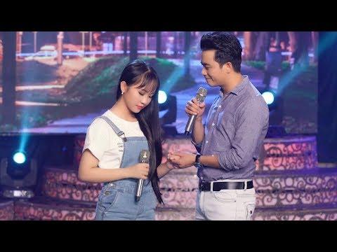 Giận Nhau Một Tuần - Lê Sang & Kim Chi [MV FULL HD]