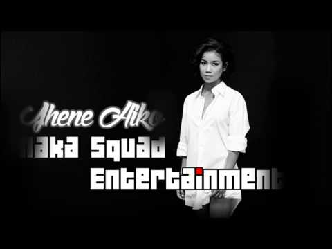 Jhene Aiko - Wrap me up Remix by Hiro Naka