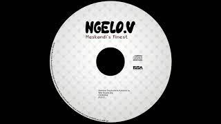 Video NGELO V - MZIMBOSEBENZAYO 2017 (single) download MP3, 3GP, MP4, WEBM, AVI, FLV September 2018