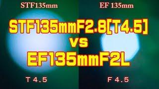 ボケMAX 第11回 SONY135mm F2.8 [T4.5] STF +α7Ⅱ その3