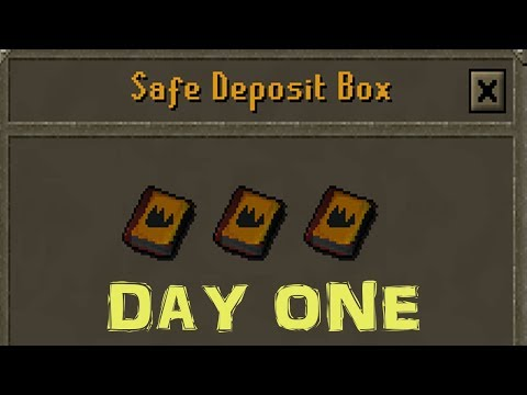 INSANE LUCK [Starting DMM LATE] [NO DONATIONS]