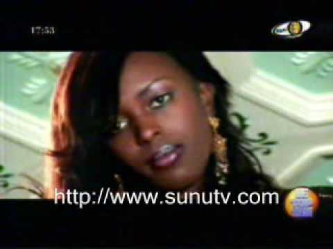 thione seck - yow - www.sunutv.com