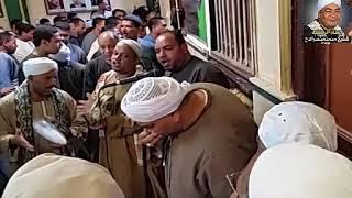 راتب الجمعه 6 3 2020نحياتى خالد عواض