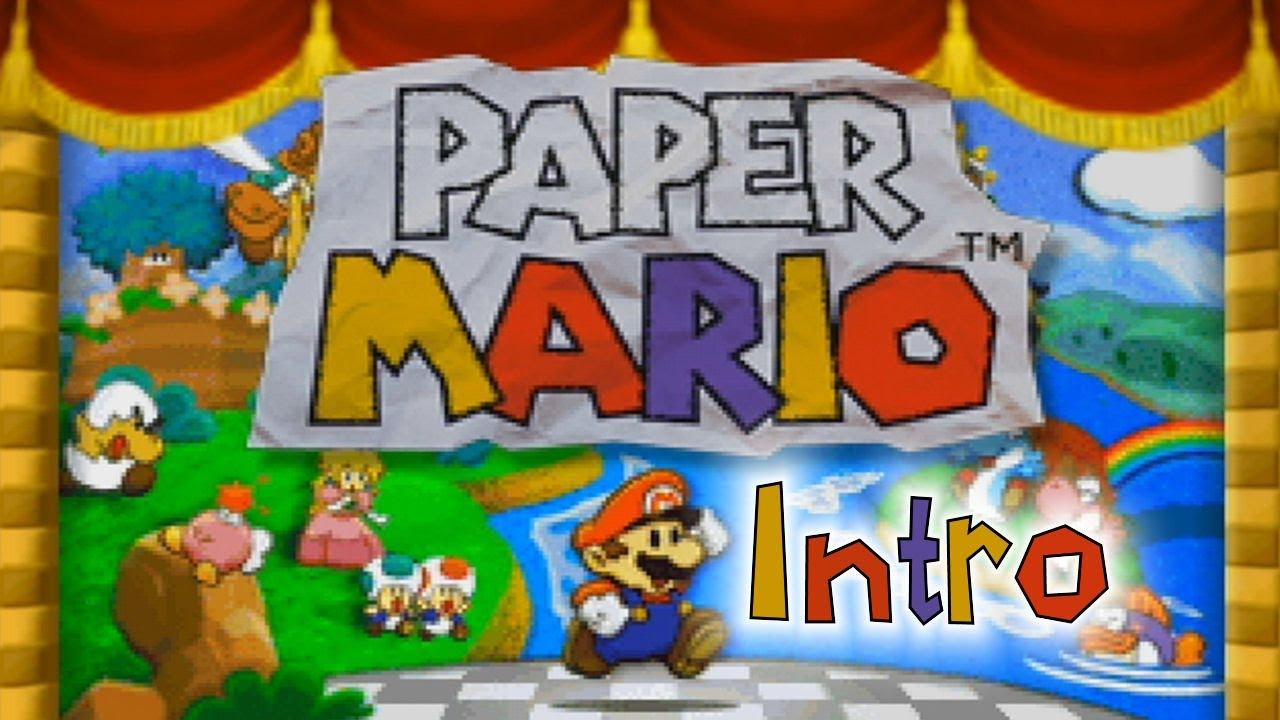 how to get dottie in super paper mario