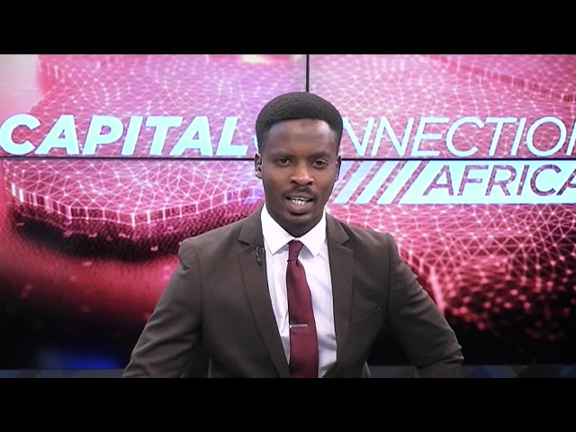 Capital Connection EP5:  Zimbabwe elections- electoral accountability and 2018 results.