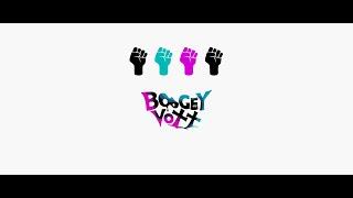y'all feat. Hylen / BOOGEY VOXX
