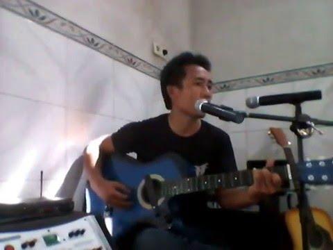 Iwan Fals - ENTAH (cover chord belajar gitar)