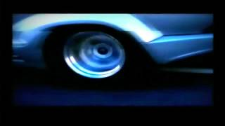 Need for Speed 3: Hot Pursuit (1998) - Intro