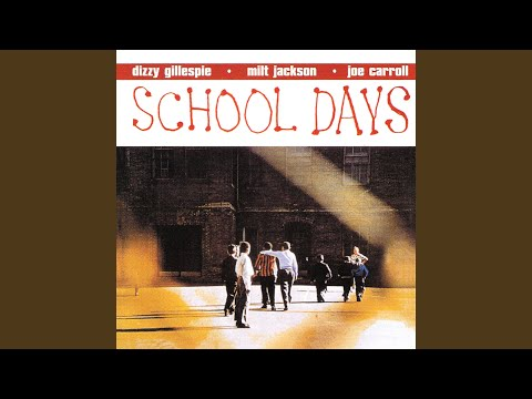 School Days Mp3