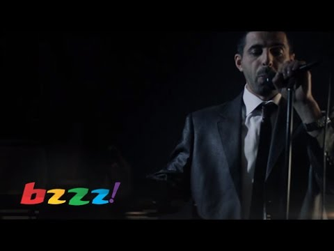 2po2 - Pa tabu ( Official Video ) - YouTube