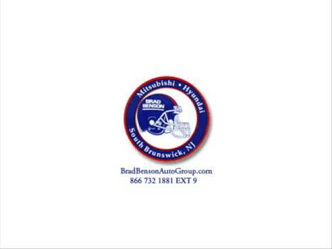 Brad Benson Hyundai - Phone Call