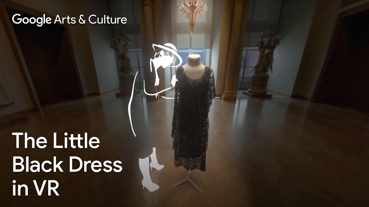 Musee Es Arts Decoratifs